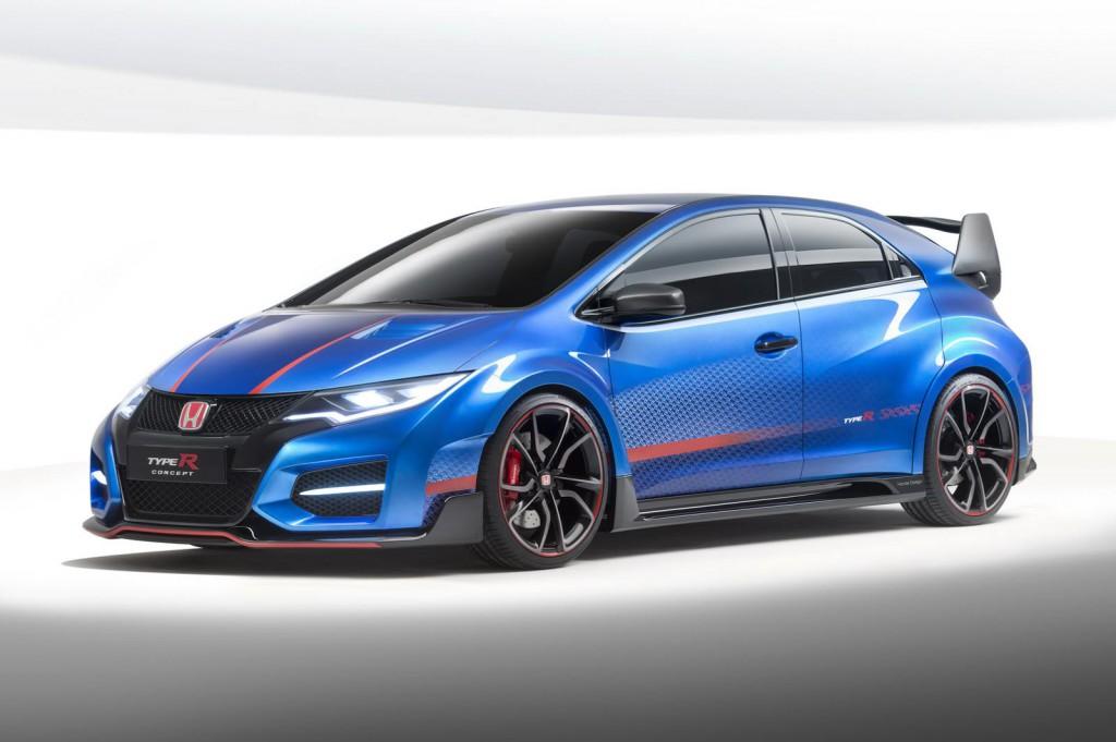 wpid-HONDA-Civic-Type-R-Concept-2014-Paris-Motorshow_02.jpg