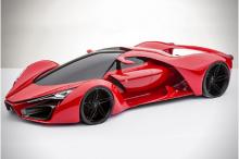 wpid-car-1394539148-32.png