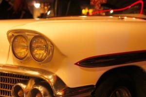 『新しい車=悪』『古い車=正義』っていう風潮なに?古くても悪いのあるっしょ?
