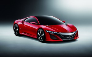 2015-Acura-NSX-Free-High-Quality-Wallpaper