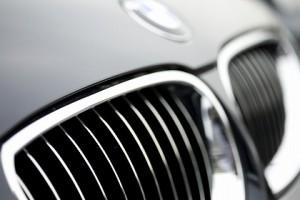「BMW」という圧倒的優越感…!