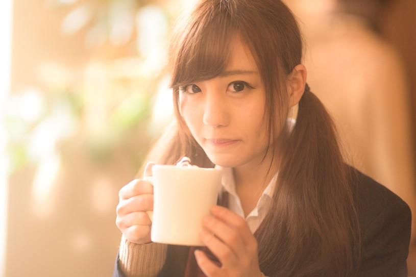 JK92_coffe20150208114046-thumb-815xauto-12449