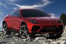 Lamborghini_Urus_01