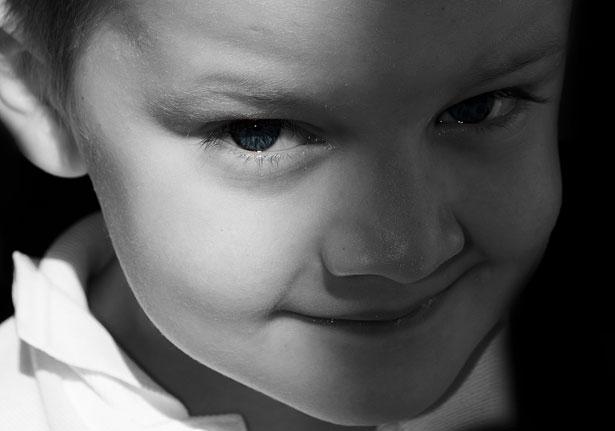 child-face-1348315644mim-1