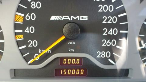 愛車は15万キロ以上走行する? 回答はほぼ半々!国産車は優秀ですからねww