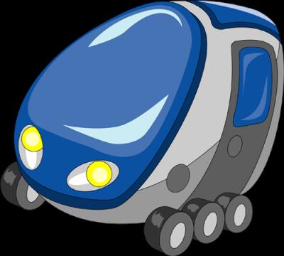 【画像】脚光を浴びる『未来の車』 価格は約980万円~約3000万円