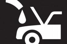 car_oil_and_maintainance_clip_art_17068