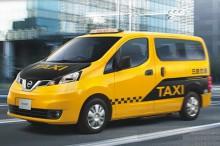 nissan_taxi_01