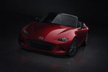 2016-Mazda-MX-5-Miata-37