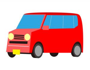 何で軽自動車のナンバープレートって黄色なんだよ!ダサすぎだろ!!