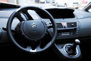 欲しい車が左ハンドルしかないんだが・・・