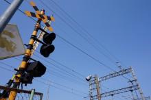 rail1-gr-2560x1600