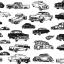 retro-cars