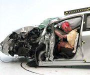 2018年6月15日以降の新型車に新試験を適用! 各社それまでに慌てて新車発売するかもなwww