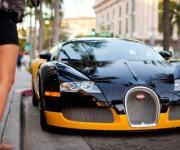 メッチャ速い車の画像を貼っていこう!!