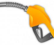 俺は小さい頃から毎日ガソリンを飲んでいる という嘘話wwwww