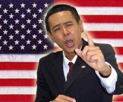 オバマ大統領の車の装備って・・・