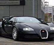 ブガッティ・ヴェイロン後継車にあたる『シロン』の価格が約3億円になる見通し