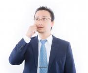 外国人「日本車はつまらない」←これ反論できる?