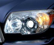 なぜ車メーカーを複数抱える日本でデイライトの文化は根付かないのか? 世界では常識なのに