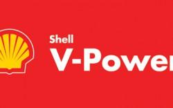 ハイオクのShell V-Powerって勧められるけどどうなの?