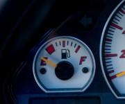 車の燃費向上の方法まとめ