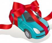 【ホンダ】ステップワゴンの新車発売!!排気量1.5リットルでターボ搭載…価格は228万8000円から